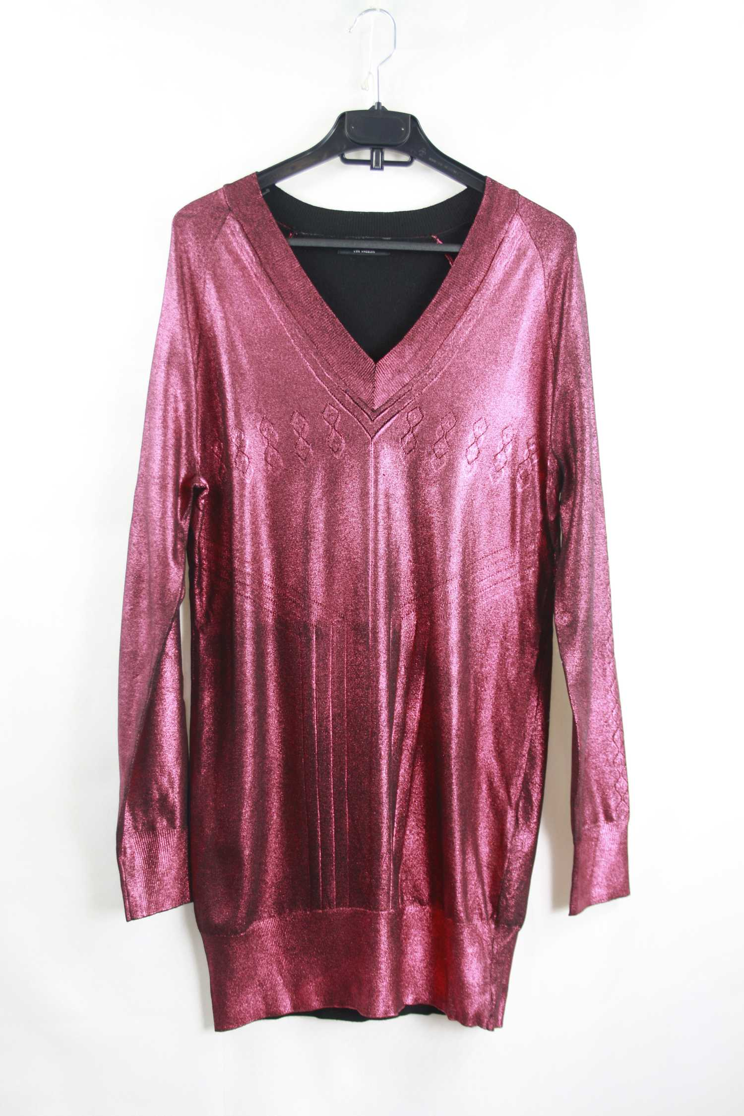 LOT-2020Woman / Guess by Marciano Knitwear - Shop Zadarovstock